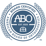 ABO-BoardCertified-BlueLogo